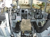 k-flight-deck-c-130-1