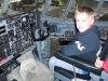 k-flight-deck-c-130-2