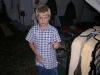 k-jugendlager2004-003