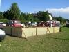 k-jugendlager2004-031