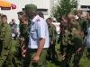 k-jugendlager2004-047